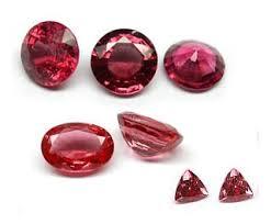african rubies