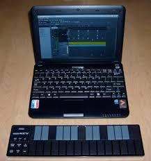netbooks laptops