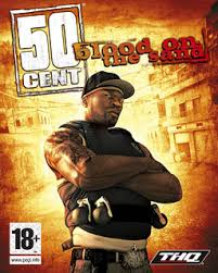 games 50 cent