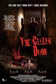 cellar door movie