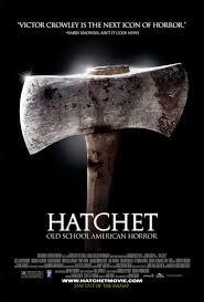 hatchet pic