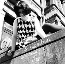 Belle & Sebastian eskoziarrek Norah Jonesekin grabatu dute abesti berrietako bat