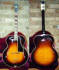 gibson l12