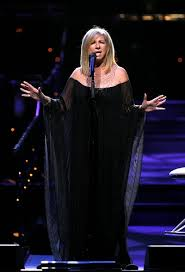Barbra Streisand - A Star Is Born / The Way We Were / Funny Girl