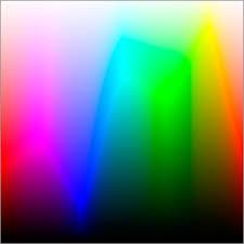 luminous backgrounds