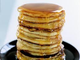 american breakfast recipes