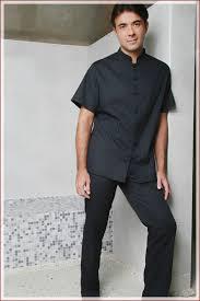 male tunic