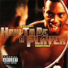 Redman - How To Be A Player
