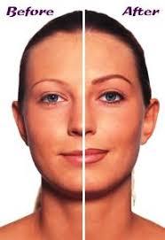 micropigmentation pictures