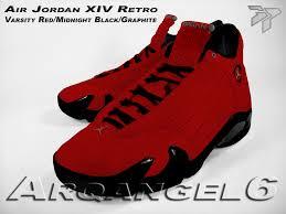jordan shoes xiv