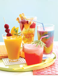 pictures of beverages