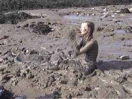 mud video