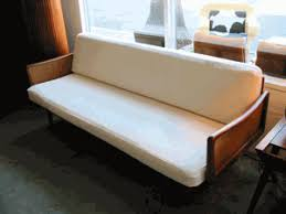 danish couch