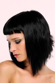 fryzury cieniowane