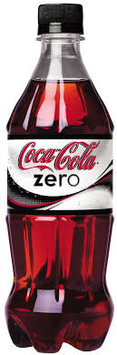 pictures of cocacola