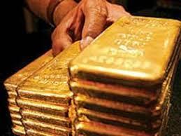 Altın fiyatları düşer mi