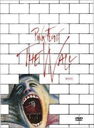 "Pink Floyd - The Film: Unreleased Versions From The Movie ""The Wall"""