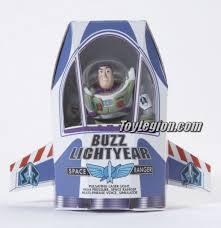 buzz lightyear space ship