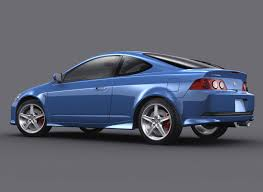 honda cars pictures
