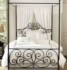 bedding drapes