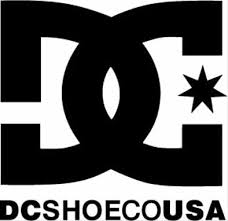 dc skateboard shoe