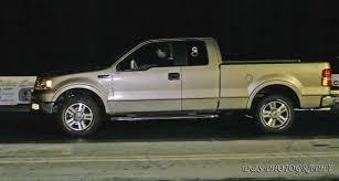 ford lariat 2005