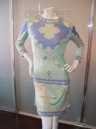 1960s fashion dresses