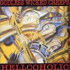godless wicked creeps