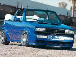 1988 cabriolet