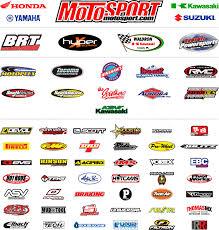 racing sponsors