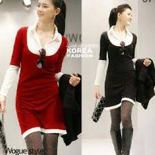 clothing women dresses