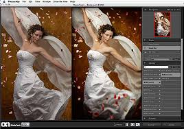 photoshop pictures