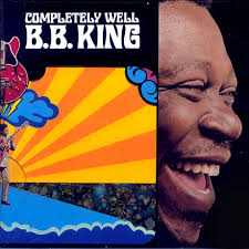 B.B. King - Completely Well