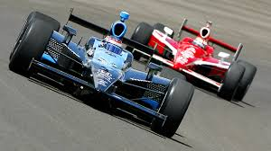 indy 500 cars