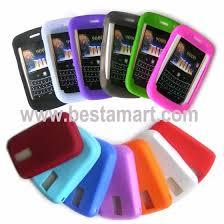 cover for blackberry bold
