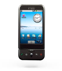 google phone for t mobile