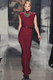 donna karen fashion