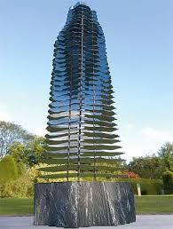 sculptures contemporary