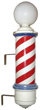 barbershop tools