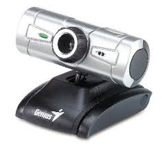 genius videocam v2