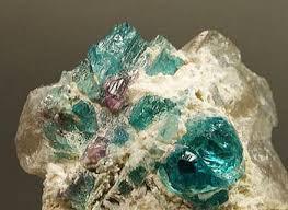 paraiba stone