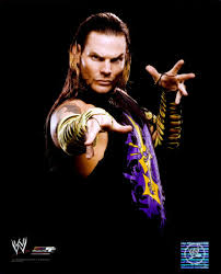 jeff hardy images