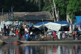 refugees in congo