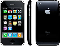apple 3g iphone 8gb