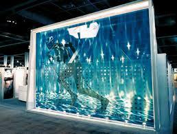 it exhibition