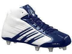 adidas football cleat