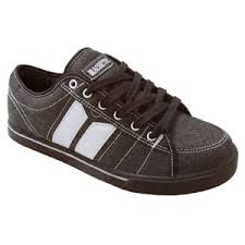macbeths shoes