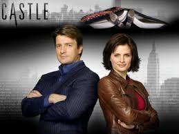 castle tv series