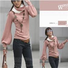 korean trendy clothes