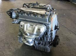 honda d15b engine